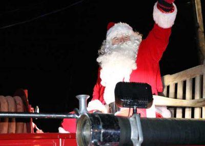 Santa-Close-2