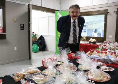 Vendor-Show