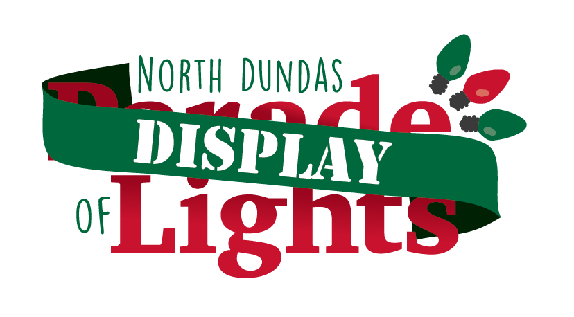 North Dundas Parade of Lights